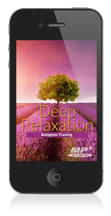 Shockingly Simple Deep Relaxation | Project Meditation