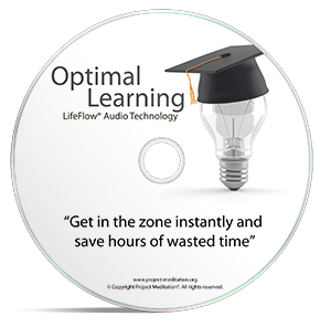 Optimal Learning Track